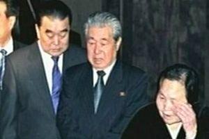 Triều Tiên mất 'bộ não' phát triển tên lửa và hạt nhân