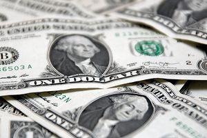 Nga 'tẩy chay' USD, euro trong hoạt động thương mại với châu Á, châu Phi