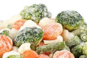 Ngăn chặn hàng hóa NK không đảm bảo an toàn thực phẩm