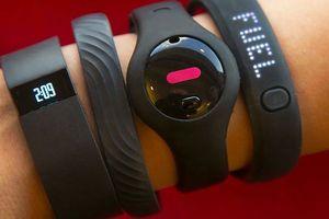 Xiaomi đứng đầu thị trường thiết bị đeo tay tại Ấn Độ