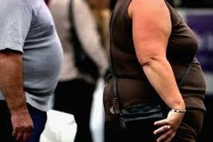 Mỹ đánh giá mức độ béo phì của cư dân qua ảnh vệ tinh