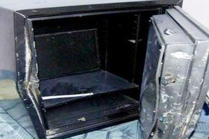 Về quê nghỉ lễ 2/9, kẻ gian đột nhập vào nhà đánh cắp gần nửa tỷ đồng