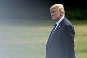 Lỡ 2 hội nghị thượng đỉnh, Tổng thống Trump có chấp nhận châu Á xích lại gần Trung Quốc?