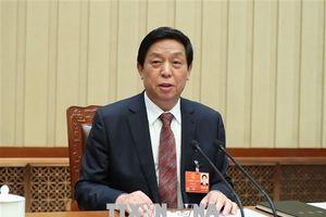 Trung Quốc cử quan chức cấp cao dự lễ kỷ niệm 70 năm Quốc khánh Triều Tiên