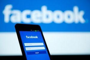 Hé lộ nguyên nhân Facebook bị 'sập' diện rộng rạng sáng nay