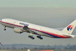 Thực hư việc Malaysia sửa dữ liệu trong báo cáo về MH370