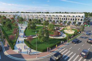 Quy hoạch vùng Tp.HCM là nền tảng làm gia tăng giá trị bất động sản tại Đồng Nai