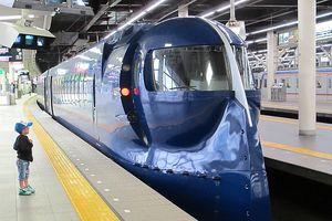 Huy động hơn 24 tỷ USD làm đường sắt tốc độ cao thế nào?