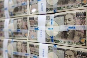 Nhật Bản: Đề xuất ngân sách tài khóa 2019 lên tới con số kỷ lục