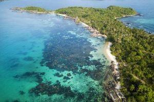 Huyện đảo Phú Quốc - Động lực phát triển kinh tế của Kiên Giang