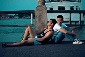 Những sự kiện nổi bật của cộng đồng LGBT tại Việt Nam đã làm thay đổi cái nhìn của xã hội