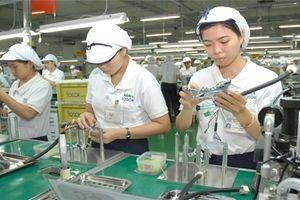 Nikkei: Mức độ lạc quan của các nhà sản xuất Việt Nam rơi về mức thấp nhất kể từ 2012