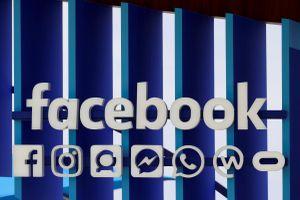 Nhiều người phàn nàn vì Facebook, Whatsapp, Instagram tạm dừng hoạt động