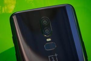 OnePlus có thể ra mắt điện thoại thông minh 5G đầu tiên vào 15/1/2019