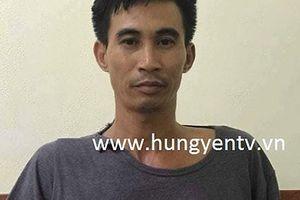 Chứng cứ buộc nghi phạm sát hại dã man 2 vợ chồng ở Hưng Yên nhận tội