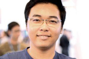 Lê Yên Thanh, Giám đốc công nghệ Dự án Talo: Khát khao cống hiến của 'chàng trai vàng' tin học Việt Nam