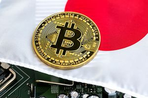 Giá Bitcoin hôm nay 4/9: Từ ngưỡng 7.000 USD, nhà đầu tư mơ hão cuối năm lên 20.000 USD