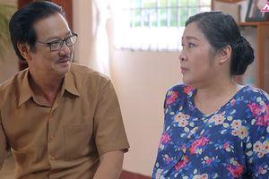 Gạo nếp gạo tẻ tập 52: Bà Mai tiết lộ lý do đối xử quá quắt với Kiệt