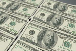 Nhiều quốc gia trên thế giới muốn tẩy chay đồng USD