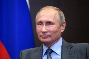 Giữa bão trừng phạt, sản lượng dầu của Nga bất ngờ đạt kỷ lục