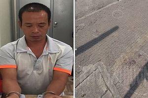 Người đàn ông 49 tuổi bị đâm tử vong khi can ngăn đám đánh nhau