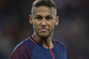 Neymar dự đoán MU đua vô địch cùng Man City ở Premier League