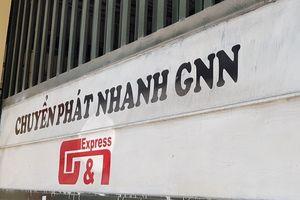Hãng chuyển phát nhanh phá sản, khách từ Sài Gòn ra Hà Nội đòi tiền