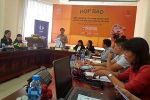 Triển lãm Quốc tế hàng đầu về chăn nuôi và thủy sản 2018 tại Việt Nam có gì mới?