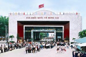 Quản lý ngoại hối hoạt động thương mại biên giới Việt Nam – Trung Quốc