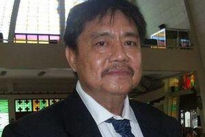 Thị trưởng Philippines bị bắn chết ngay trong phòng làm việc