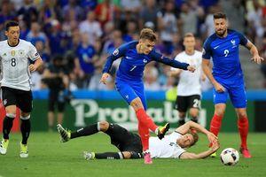 UEFA Nations League: Giải 'Euro mở rộng' có gì hấp dẫn?