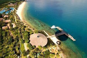 Đừng bỏ lỡ 6 hòn đảo đẹp mê hồn tại Nha Trang