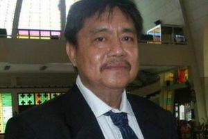 Thị trưởng Philippines bị bắn chết trong phòng làm việc