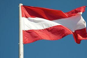 Bộ trưởng Ngoại giao Áo kêu gọi Châu Âu cần thay đổi thái độ với Nga