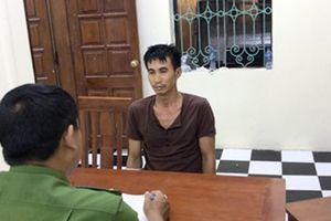 Chân dung kẻ có bằng cử nhân Luật sát hại 2 vợ chồng ở Hưng Yên