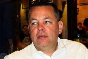 Thổ Nhĩ Kỳ kiên quyết không nhượng bộ Mỹ vụ xét xử mục sư Brunso
