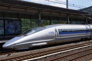 Hoãn xây dựng tuyến đường sắt cao tốc Singapore-Malaysia