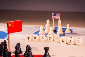 Chiến tranh thương mại Mỹ-Trung: Kẻ hưởng lợi, người khóc ròng