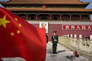 Giới đầu tư quốc tế mạnh tay mua trái phiếu chính phủ Trung Quốc