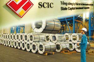 Đợi 'siêu ủy ban', nhiều doanh nghiệp chưa muốn về SCIC