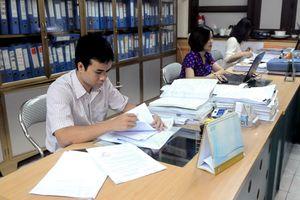 Điều chỉnh chính sách, gỡ khó cho doanh nghiệp xuất khẩu