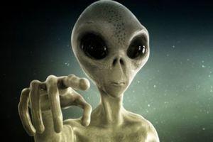 12 lý do khiến chúng ta chưa thể tìm thấy người ngoài hành tinh