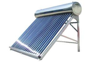 20 giải pháp tiết kiệm năng lượng