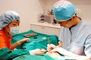 Muốn đẹp có nhất thiết phải phẫu thuật thẩm mỹ hay không?