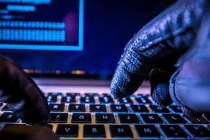 Hơn 6.500 sự cố tấn công trang thông tin điện tử của Việt Nam
