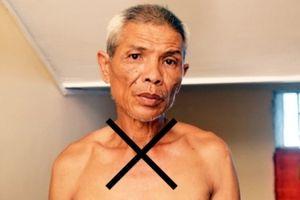 Hà Giang: Tranh chấp nguồn nước sạch, anh trai đâm chết em ruột