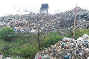 Lúng túng trong việc xử lý rác thải sinh hoạt tại Tp. Hội An