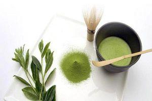 1001 cách đắp mặt nạ trà xanh hiệu quả dành riêng cho từng loại da