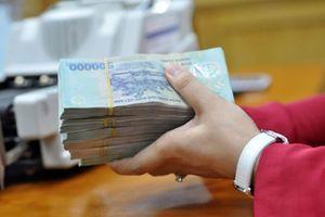 Thanh khoản bớt eo hẹp, Ngân hàng Nhà nước quay trở lại hút ròng hơn 3.100 tỷ đồng