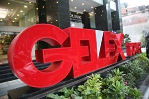 MB Capital bán 12,8 triệu cổ phiếu, không còn là cổ đông lớn tại GEX